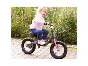 Детские велосипеды Беговел Kettler Run Air Girl [T04050-5010]