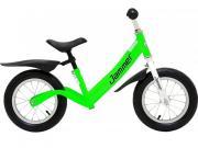 """Детские велосипеды Детский беговел Royal Baby Jammer 12"""" [RBB9001]"""