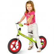 "Детский беговел Kettler Speedy 12,5"" Emma (T04025-0000)"