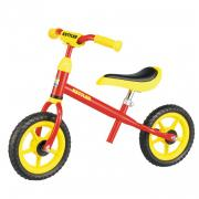 Детский беговел Kettler Speedy 10 8715