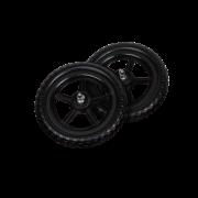 Runbike Колеса из EVA-полимера Runbike