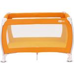 Манеж-кровать Inglesina Lodge Orange (AZ94C3OR8)