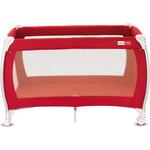 Манеж-кровать Inglesina Lodge Red (AZ94C3RE7)