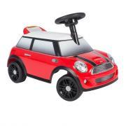 Каталка-автомобиль VIP TOYS Mini Cooper