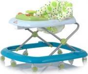 Ходунки Baby Care Flip [BG0601]