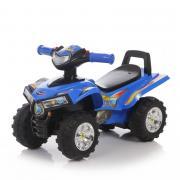 Каталка детская Baby Care Super ATV (синий)