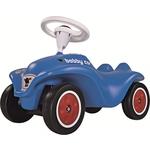 BIG Каталка New Bobby Car Blau 56201