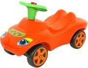 Каталка Wader Мой любимый автомобиль