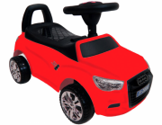 Каталка Rivertoys Audi JY-Z01A красный