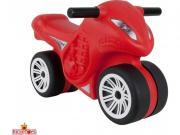 Каталки, педальные машинки и др. Каталка Coloma Moto Phantom 46499 GP...