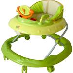 Ходунки Baby Hit Balance зелёный