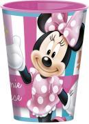 Disney Стакан Минни 260 мл