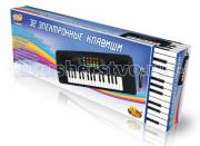 Музыкальная игрушка DoReMi Синтезатор 32 клавиши