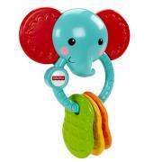 Игрушка для малышей Mattel Fisher-Price CGR95 Фишер Прайс...