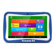 Игрушка TurboKids S4 Blue