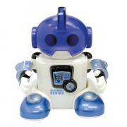 Интерактивная игрушка Silverlit Робот Jabber (Джаббер) с функцией...