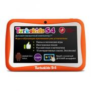 Игрушка TurboKids S4 Orange