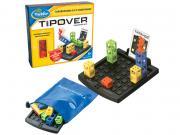 Игрушка ThinkFun Tipover 7070-RU