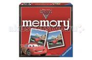 Ravensburger Мемори Тачки 2