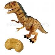 Интерактивная игрушка Dragon Динозавр на инфракрасном управлении...