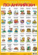 Дрофа-Медиа Обучающая игра Учимся говорить по-английски