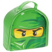 """Игровой коврик Lego """"Ninjago"""". A1508XX"""