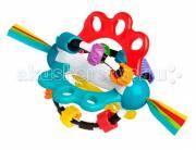 Развивающая игрушка Playgro 4082426