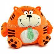 Интерактивная игрушка LAPA House Кот