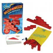 Игрушка ThinkFun Brick By Brick 5901-RU