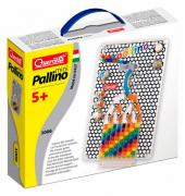Quercetti Настольная игра Паллино мини