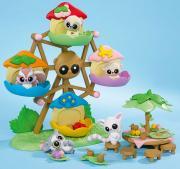 Simba Каруселька (YooHoo&Friends)