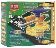 Игрушка Eastcolight Помпа для воздушных шаров 28701