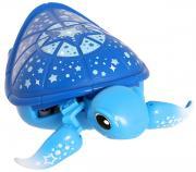 Moose Интерактивная игрушка Черепашка в аквариуме 28046
