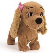 Игрушка IMC Toys Собака Lucy 7963
