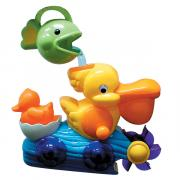 Silverlit Игрушка для купания Пеликан