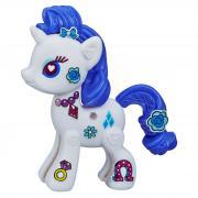 """My Little Pony Pop Игровой набор """"Rarity"""""""