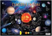 Дрофа-Медиа Обучающая игра Солнечная система