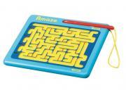 Игрушка ThinkFun Amaze 5820-RU