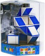 Rubiks Змейка большая 24 элемента
