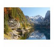 Castorland Пазл Горы, Австрия 2000 элементов