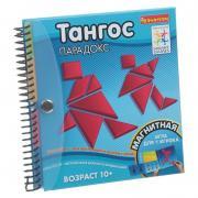 Игрушка Bondibon Тангос Парадокс BB1351 SGT141 RU