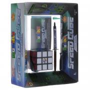 "Головоломка ""Скоростной кубик Рубика 3x3"""