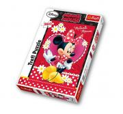 Пазл Trefl Minnie Mouse Минни
