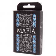 Настольная игра Magellan Мафия MAG00020