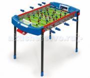 Smoby Футбольный стол Челленджер