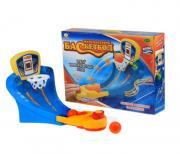 Настольная игра S+S toys Баскетбол ER6684R