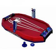 IMC toys Marvel Аэрохоккей Spider-man