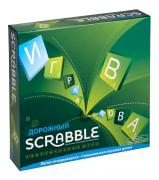 Настольная игра Скрабл (Скрэббл) Дорожный (Scrabble Travel Тревел)