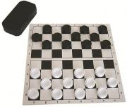 Настольная игра Стеллар У703