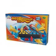 Настольная игра S+S Toys Воздушный бой ER6685R